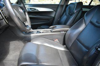 2013 Cadillac ATS Premium Naugatuck, Connecticut 18