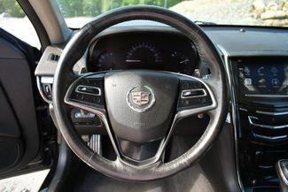 2013 Cadillac ATS Premium Naugatuck, Connecticut 19