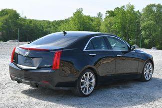 2013 Cadillac ATS Premium Naugatuck, Connecticut 6