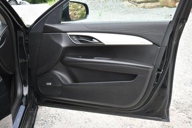 2013 Cadillac ATS Premium Naugatuck, Connecticut 12