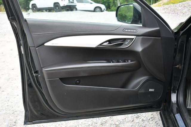 2013 Cadillac ATS Premium Naugatuck, Connecticut 17