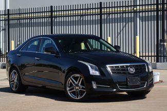 2013 Cadillac ATS Performance in Plano, TX 75093