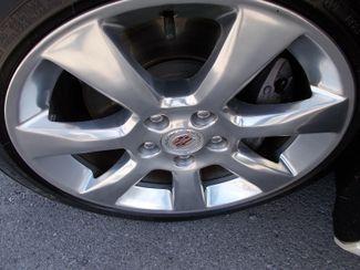 2013 Cadillac ATS Premium Shelbyville, TN 15