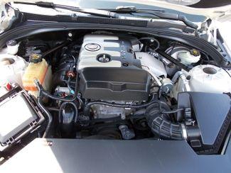 2013 Cadillac ATS Premium Shelbyville, TN 16