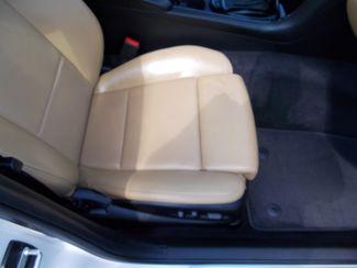 2013 Cadillac ATS Premium Shelbyville, TN 17