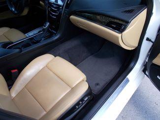 2013 Cadillac ATS Premium Shelbyville, TN 18