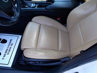 2013 Cadillac ATS Premium Shelbyville, TN 20