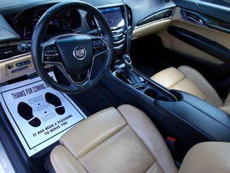 2013 Cadillac ATS Premium Shelbyville, TN 21
