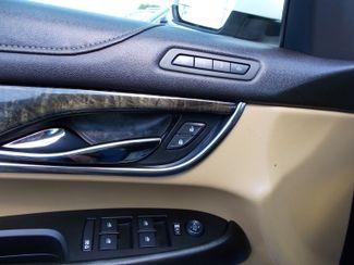 2013 Cadillac ATS Premium Shelbyville, TN 23