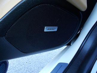 2013 Cadillac ATS Premium Shelbyville, TN 24
