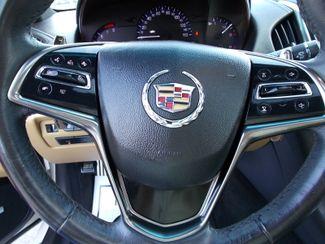 2013 Cadillac ATS Premium Shelbyville, TN 26