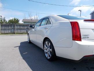 2013 Cadillac ATS Premium Shelbyville, TN 3