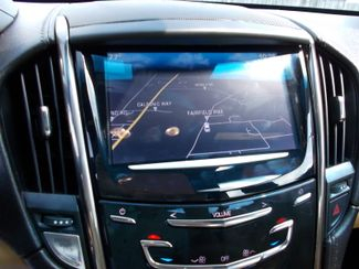 2013 Cadillac ATS Premium Shelbyville, TN 30