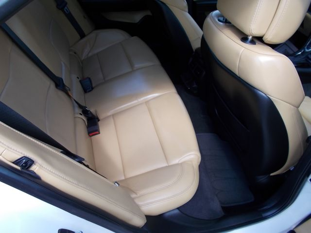 2013 Cadillac ATS Premium Shelbyville, TN 19