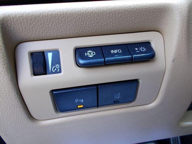 2013 Cadillac ATS Premium Shelbyville, TN 25