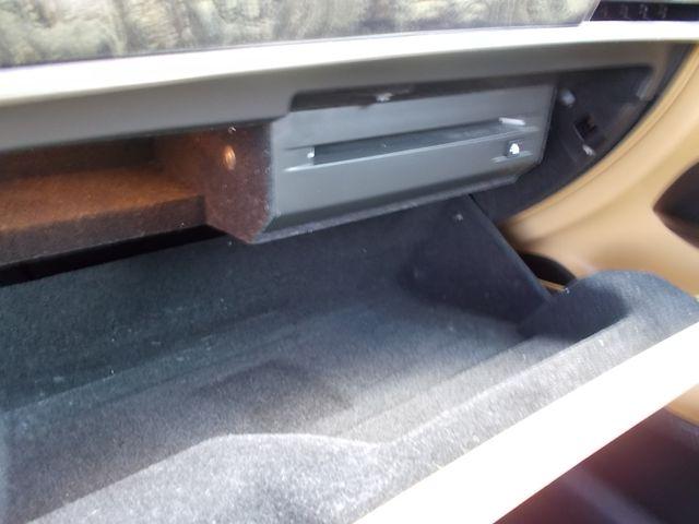 2013 Cadillac ATS Premium Shelbyville, TN 28