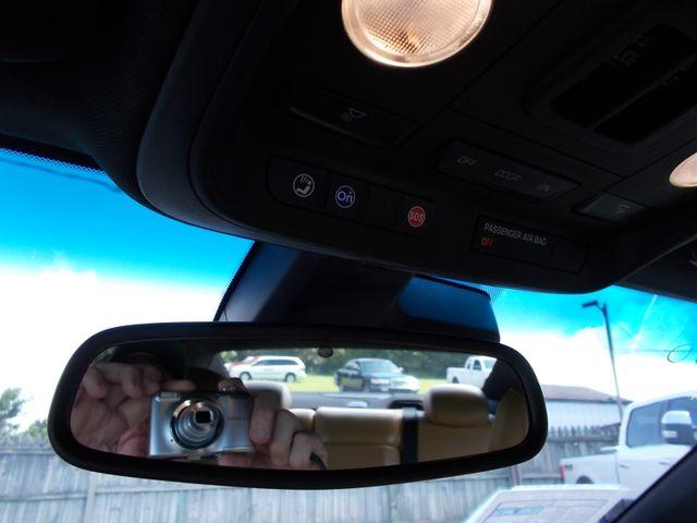 2013 Cadillac ATS Premium Shelbyville, TN 32