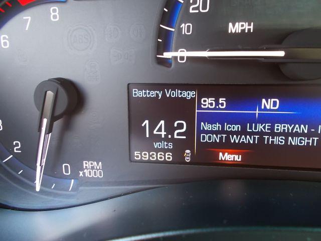 2013 Cadillac ATS Premium Shelbyville, TN 33