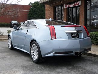 2013 Cadillac CTS Coupe Performance  Flowery Branch Georgia  Atlanta Motor Company Inc  in Flowery Branch, Georgia