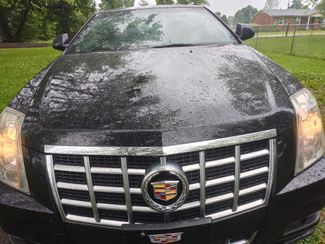 2013 Cadillac CTS Coupe in Harwood, MD