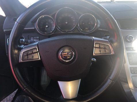 2013 Cadillac CTS Coupe  | Little Rock, AR | Great American Auto, LLC in Little Rock, AR