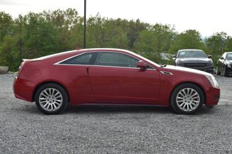 2013 Cadillac CTS Coupe Naugatuck, Connecticut 5