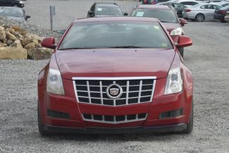 2013 Cadillac CTS Coupe Naugatuck, Connecticut 7