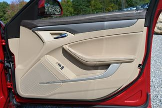 2013 Cadillac CTS RWD Naugatuck, Connecticut 10