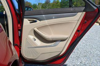 2013 Cadillac CTS RWD Naugatuck, Connecticut 11