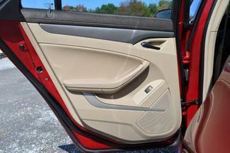2013 Cadillac CTS RWD Naugatuck, Connecticut 12