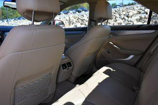 2013 Cadillac CTS RWD Naugatuck, Connecticut 13