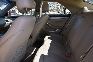 2013 Cadillac CTS RWD Naugatuck, Connecticut 14