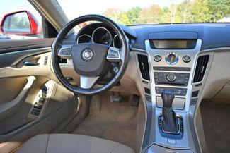2013 Cadillac CTS RWD Naugatuck, Connecticut 15