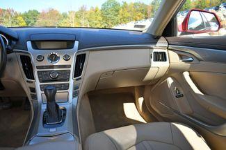 2013 Cadillac CTS RWD Naugatuck, Connecticut 17