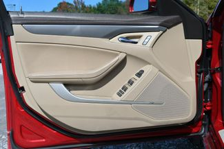 2013 Cadillac CTS RWD Naugatuck, Connecticut 18