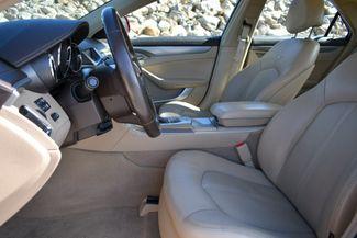2013 Cadillac CTS RWD Naugatuck, Connecticut 19
