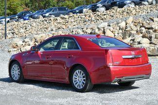 2013 Cadillac CTS RWD Naugatuck, Connecticut 2