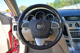 2013 Cadillac CTS RWD Naugatuck, Connecticut 20