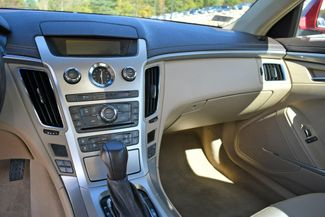 2013 Cadillac CTS RWD Naugatuck, Connecticut 21