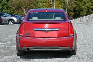 2013 Cadillac CTS RWD Naugatuck, Connecticut 3