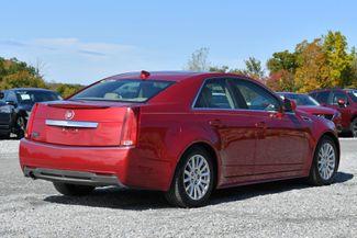 2013 Cadillac CTS RWD Naugatuck, Connecticut 4