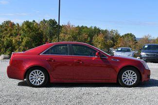 2013 Cadillac CTS RWD Naugatuck, Connecticut 5