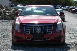 2013 Cadillac CTS RWD Naugatuck, Connecticut 7