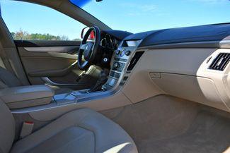 2013 Cadillac CTS RWD Naugatuck, Connecticut 8