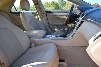 2013 Cadillac CTS RWD Naugatuck, Connecticut 9