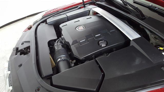 2013 Cadillac CTS Sedan Premium in Carrollton, TX 75006