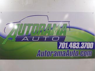 2013 Cadillac CTS Sedan Luxury  city ND  AutoRama Auto Sales  in Dickinson, ND