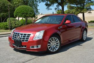 2013 Cadillac CTS Sedan Premium in Memphis Tennessee, 38128