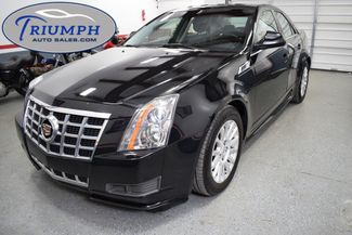 2013 Cadillac CTS Sedan Luxury in Memphis, TN 38128
