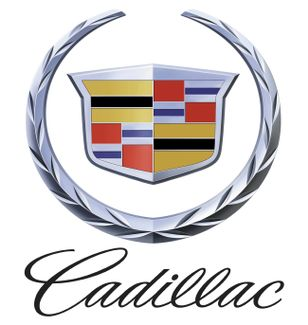 2013 Cadillac CTS Sedan Naugatuck, Connecticut